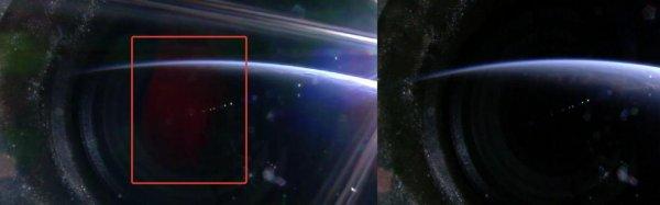 «Двойная катастрофа»: NASA сфотографировала появление Нибиру из Чёрной дыры — с чего все началось?