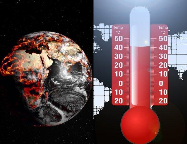 Лета не ждите! Климатолог подтвердил начало Ледникового периода в России