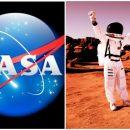 У NASA нет шансов: Эксперты оценили возможность высадки на Марс в 2033 году