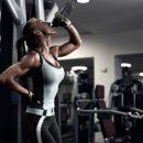 Учёные доказали, что вечерние тренировки эффективнее утренних