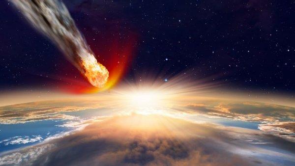 Астероид ждать не будет: Ученые NASA не спят ночами из-за страха не успеть защитить Землю