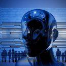 Искусственный интеллект сможет распознать посттравматический синдром по голосу