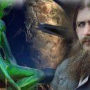 Григорий Распутин живёт на Нибиру — Клоны «Безумного Монаха» из России готовятся к возвращению «создателя» на 28 апреля