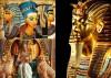 Подземное убежище Нерона: В «комнате Сфинкса» император планировал уничтожить старый Рим во имя нового