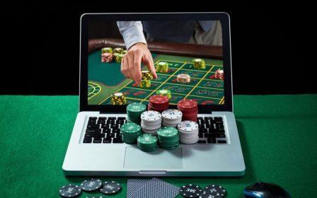 Вас ждут онлайн игровые симуляторы автоматов в клубе Maxbet-Slots