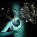 Контакта не будет: Нибиру высадилась в Подмосковье под носом у «Роскосмоса» — уфологи