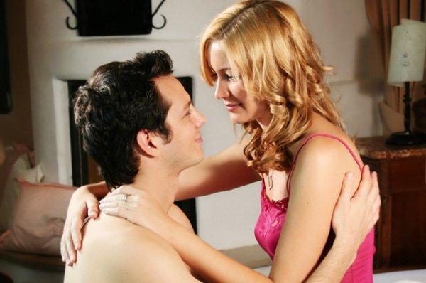 На пике сексуальности: Ученые раскрыли секреты интимного здоровья после 30