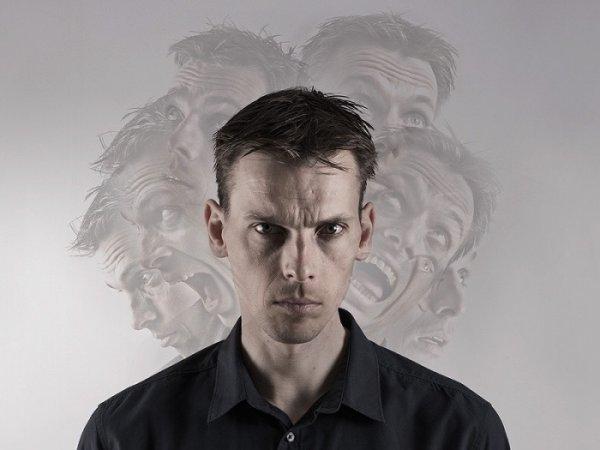 50% шизофреников здоровы: Голоса в голове не всегда симптом шизофрении – медики