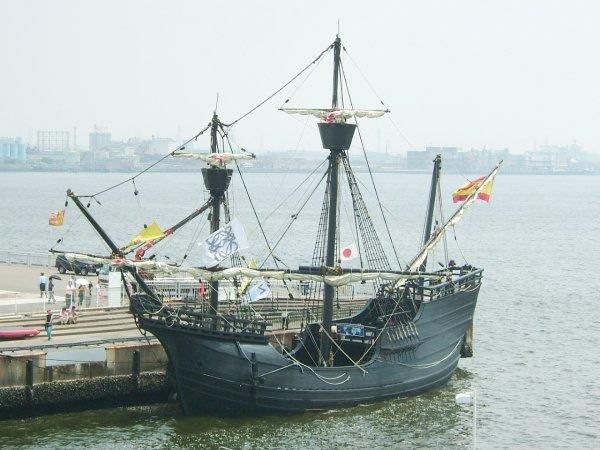 Историю Европы могут переписать — На дне Балтийского моря найден затонувший в 1540 году корабль