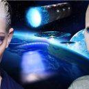 НЛО-трансформеры «засветились» на видео очевидцев в Словакии