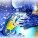 И создал Бог Землю? Древняя «дорога великанов» взорвала мозг экспертам