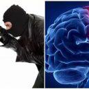 Успех карманников раскрыт: Учёные рассказали о необычной способности мозга