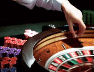 Зеркало Frank — играй онлайн в игровые автоматы Microgaming