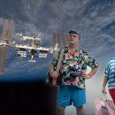 В тесноте и обиде: Что получат космические туристы на МКС за $52 млн?
