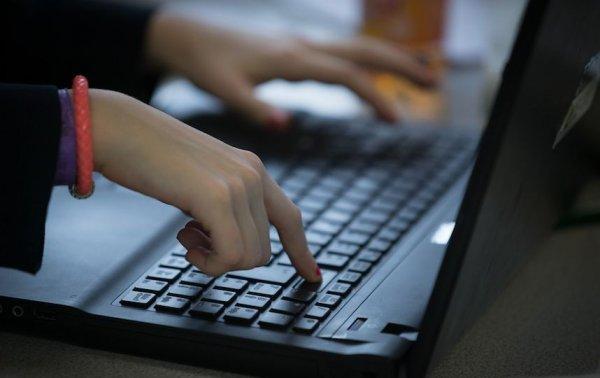 Психические проблемы будут диагностировать по постам в социальных сетях