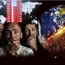 Надежда умерла: Учёные доказали, что лето 2019 последнее в истории планеты