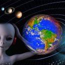 NASA «на мыло», а Зону-51 открыть: Охотники за НЛО вышли на контакт с пришельцами