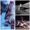 Полёт на Луну отменяется? Проект NASA могут свернуть из-за высокой стоимости