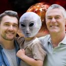 Пришельцы заберут мужчин: Найден способ продолжения рода аннунаков с Нибиру