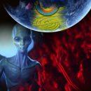 Послание для восстания: Разгадана тайна кругов на полях — Землю ждёт смерть человечества