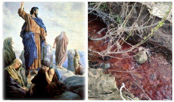 Корабль Нибиру пролетел над Ватиканом — Библейские знаки предсказали Конец Света на 21 июня