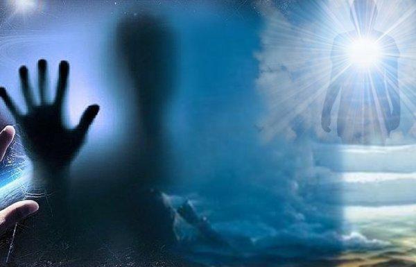 Свет в конце тоннеля существует? Названы три главных чувства человека перед смертью