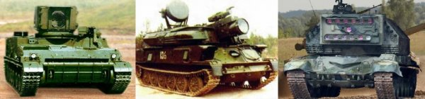 Супероружие СССР остановит нашествие НЛО — Путин готовит армию будущего для отпора пришельцам