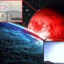 Пощады от Нибиру не будет: Планета-«убийца» выбирает идеальную цель для удара по России