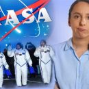 NASA и ESA рассказали, почему ошибались в скорости расширения Вселенной