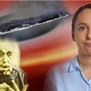 Астероиды помогают разгадать тайны формирования планет