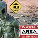 Нибиру «допрыгалась»: Разъярённые американцы будут штурмовать Зону 51
