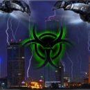 Из Приморья надвигается Ад: Нибиру разорвет Екатеринбург радиационной грозой 22 июля