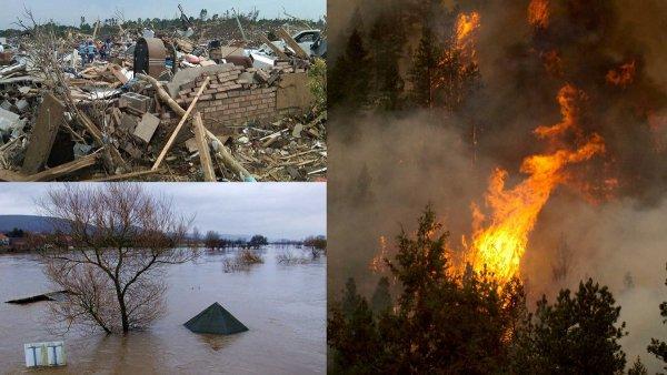 Парад ВМФ ждёт кровавый финал: Нибиру утопит Россию в огне и воде 28 июля