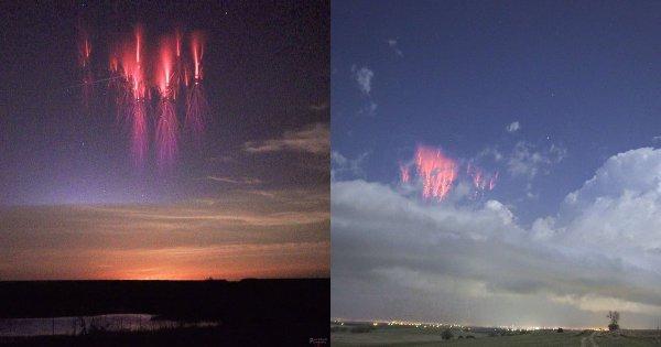 Режим «Чёрного неба»: Десант с Нибиру высадился в Сибири под прикрытием дыма от пожаров