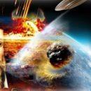 30 августа Солнце остановится: Пророчество Нострадамуса о России начало сбываться