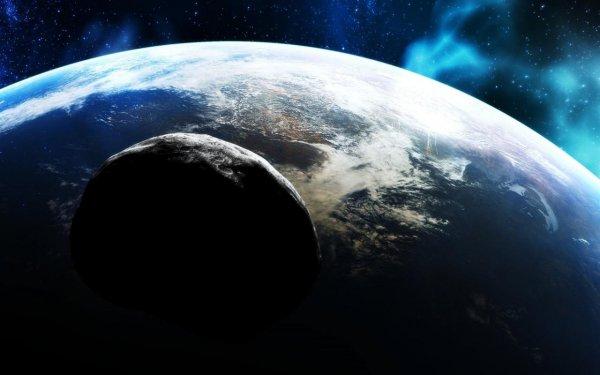 Невидимая планета: Паводки в России вызвало загадочное космическое тело