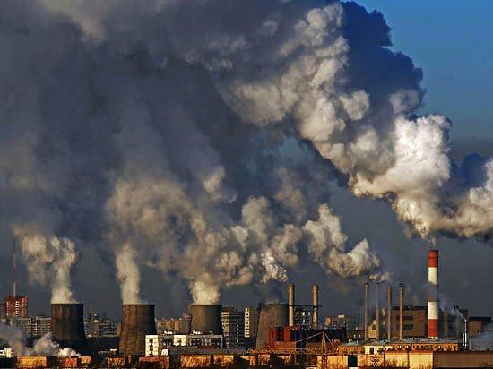 Северный полюс растаял! NASA 23 года скрывало последствия глобального потепления – эксперт