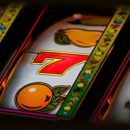 Лавина приятных впечатлений в онлайн казино