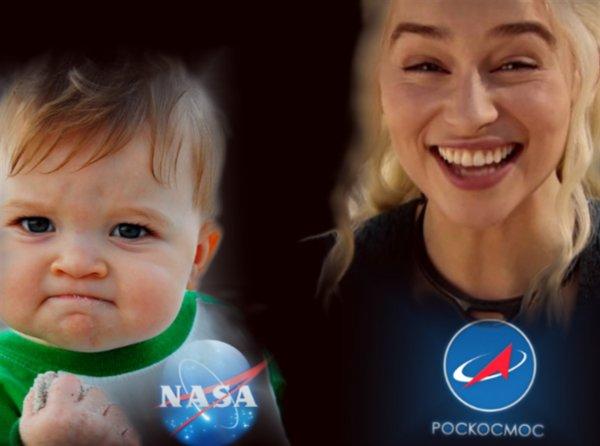 Рой живоглотов уничтожит Якутск: NASA скрывает высадку пришельцев из-за сговора с Нибиру