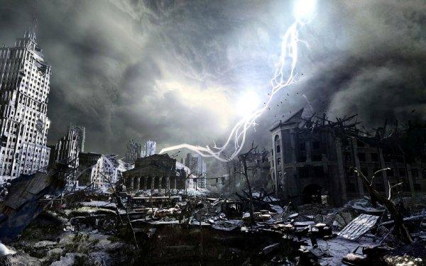 Дориан 2.0: Аномальная погода в России создаст мегатайфун смерти уже в сентябре