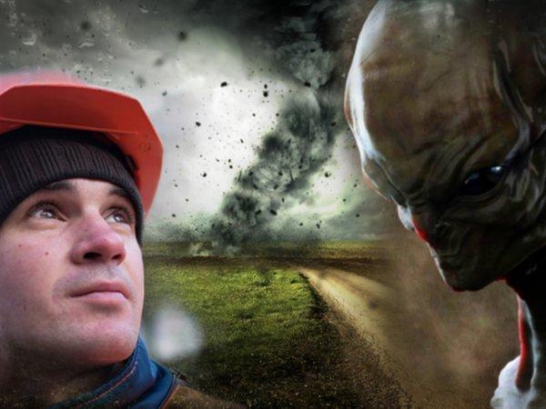 Пылесосы «пространства-времени»: Пророчество Мессинга сбывается по всей Земле