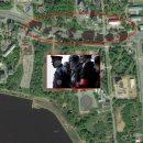 Армия Мертвецов! Орда восставших трупов движется на Москву — эксперт