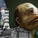 Радиация дойдёт до России: Землетрясение в Чернобыле создаст новых мутантов