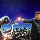 Северная Корея взяла в плен инопланетянина — журналист