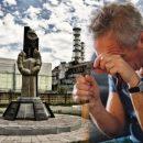 Откусил палец у пенсионера: Саблезубые мутанты выживают жителей Чернобыля
