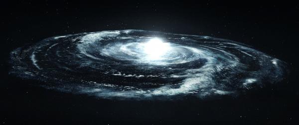 Земле осталось «жить» неделю: Ученые зафиксировали сигнал «таймера смерти» в космосе