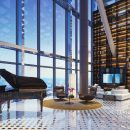 Плюсы и преимущества пентхауса для ценителей элитного жилья