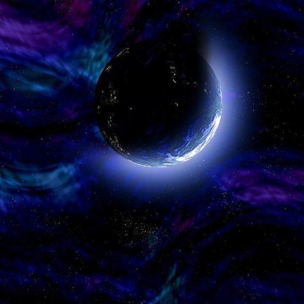 Космический холод и тьма: Взрыв на Солнце в декабре «обесточит» Землю – учёные