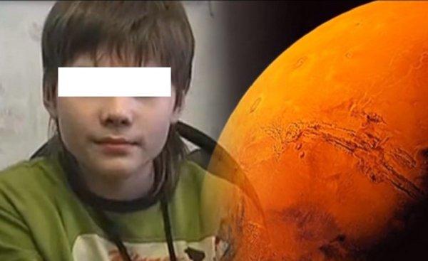 Российский школьник раскрыл тайну Египта – Под Сфинксом спрятан бункер пришельцев