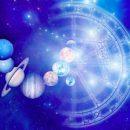 Ретроградный Меркурий. Астролог озвучил советы в период фазы планеты